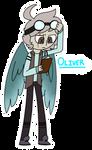 [AC] Oliver