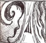 Worry - Sketch