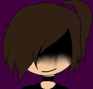 XxCanadasBearxX's Profile Picture