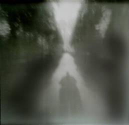 shadow by spokojnysen