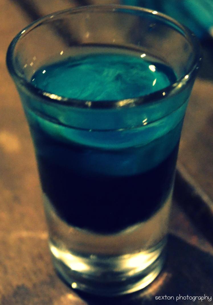 orgasm-the-drink