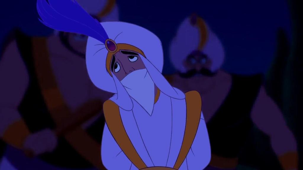 Aladdin.mkv snapshot 01.02.44 [2014.11.16 16.34.00 by