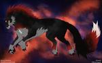Rufio 02