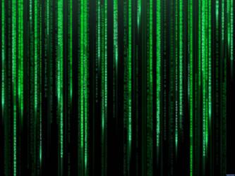Matrix by PSH-CS5
