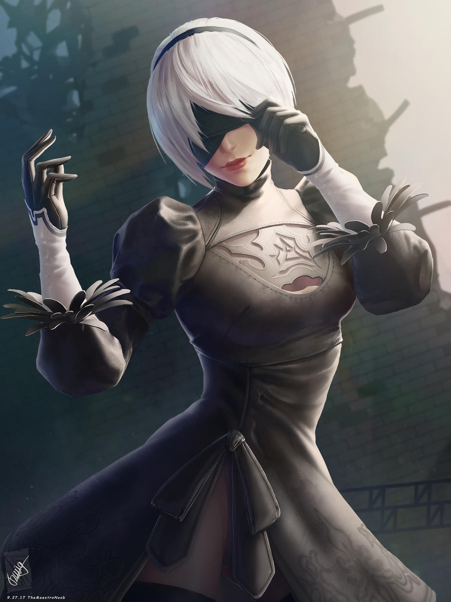 Premise Indicator Words: 2B By TheMaestroNoob On DeviantArt