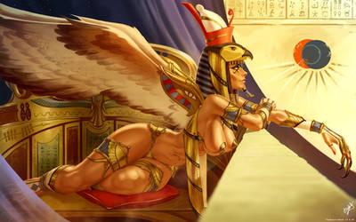 Horus (Alternative)
