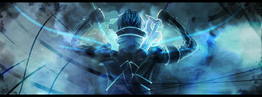 banner___kirito__sao_by_yoshino78-d69jjo