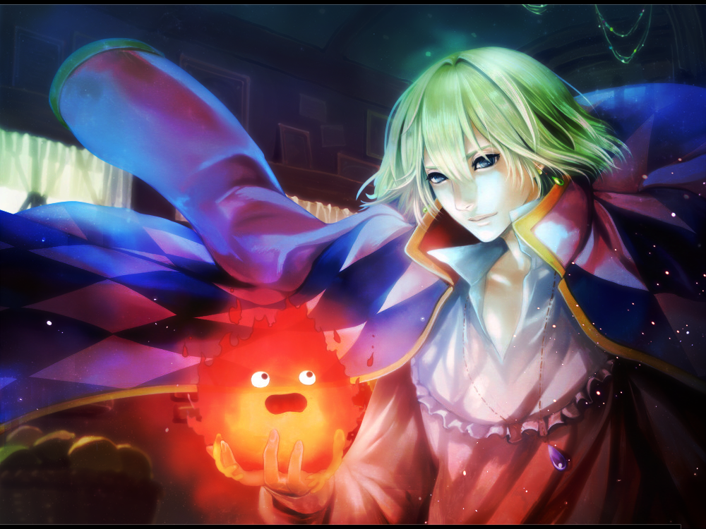 [Resim: lp___howl_s_moving_castle_by_yoshino78-d6c3hku.png]