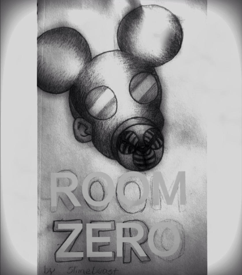 .:ROOM ZERO:. By SlimeBeast By XXMulti-Bunny-ChanXx On
