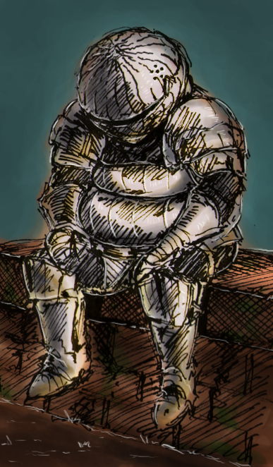 dark souls how to get onion armor