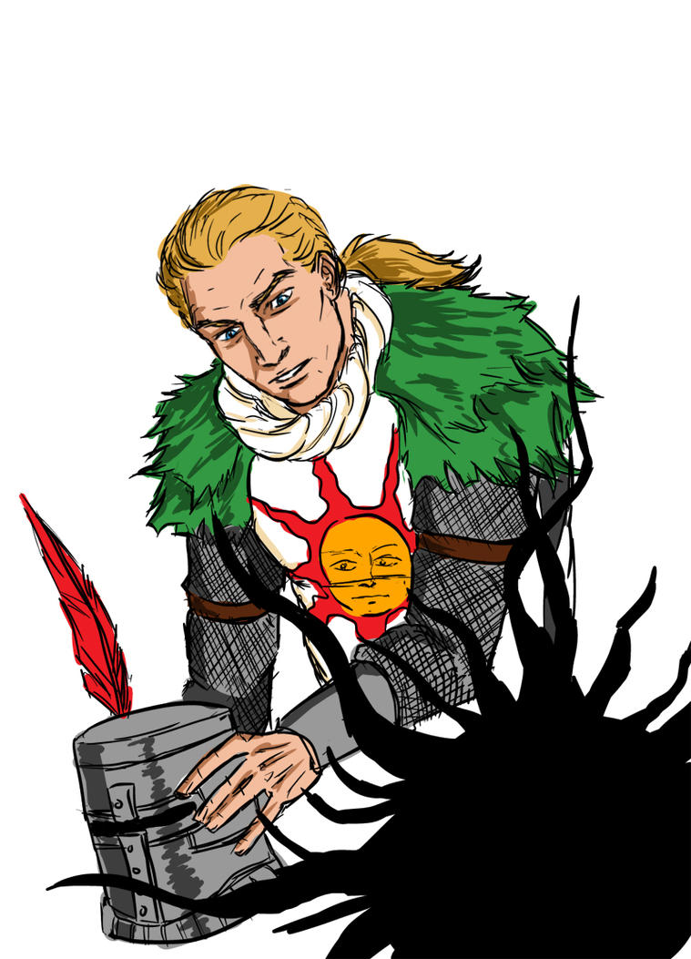 dark_souls__solaire__in_progress__by_menaslg-d5x8wrf.jpg