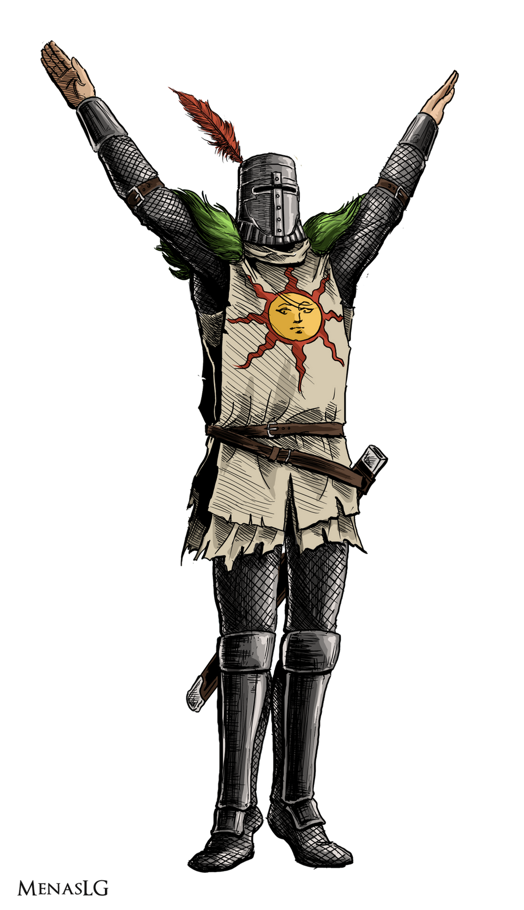 solaire iphone wallpaper - photo #39