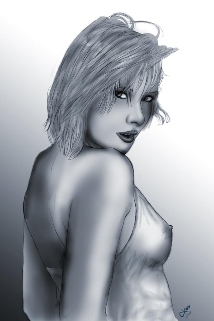 blondskt01 by venonded