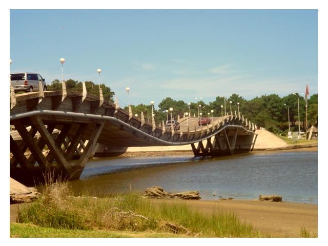 Drunk_bridge by venonded