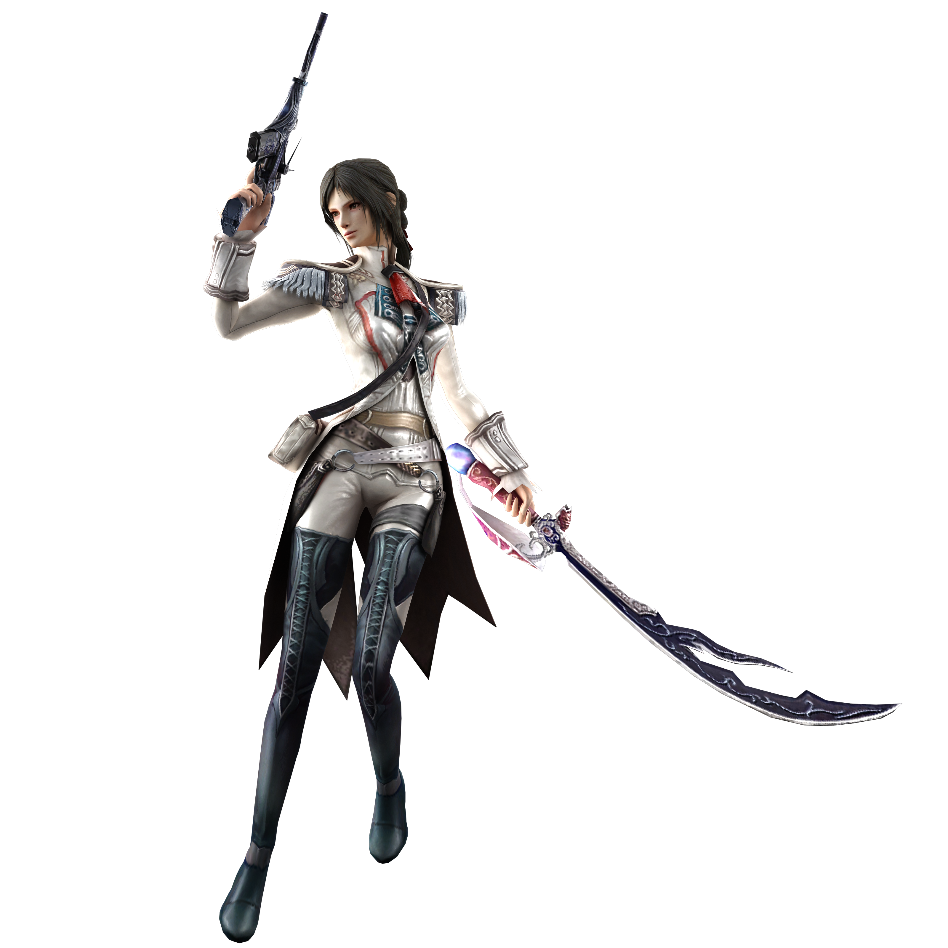 archer online free