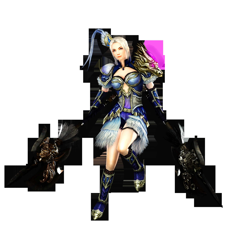 Dynasty Warriors 4 (Jeu Playstation 2) - Images, vidéos ...