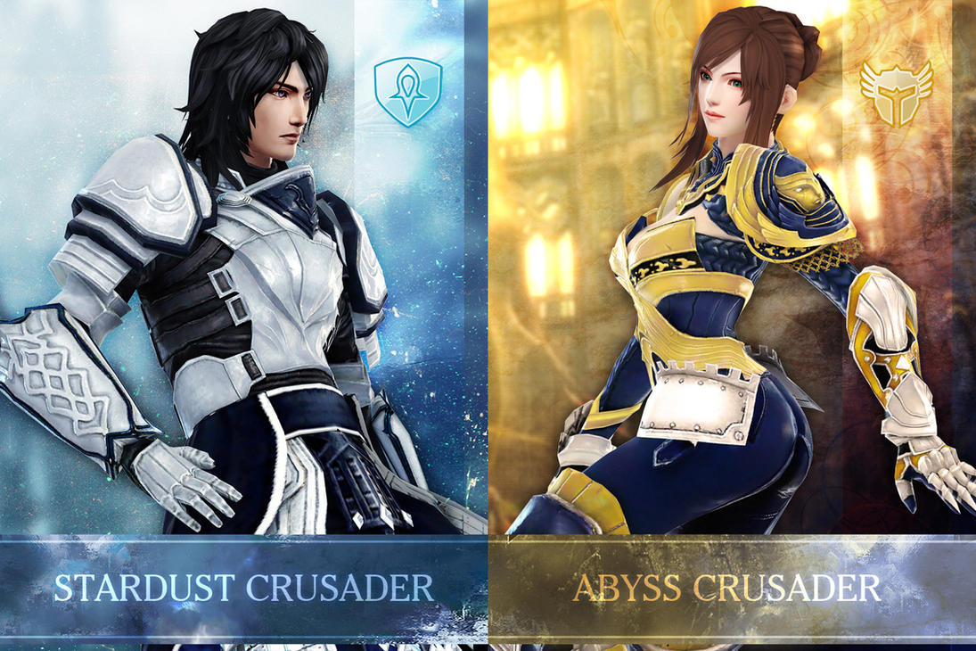 Guild Wars 2 Anime Characters : Guild wars character cards by ryanreos