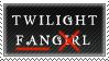 Twilight fan, not fangirl by ValGravel