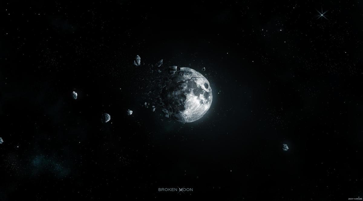 broken_moon_by_zacky7avenged-d4rjs5h.jpg