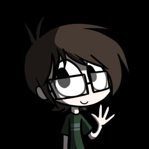 PaleoSteno's Profile Picture