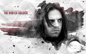The Winter Soldier by Elnarseltaair