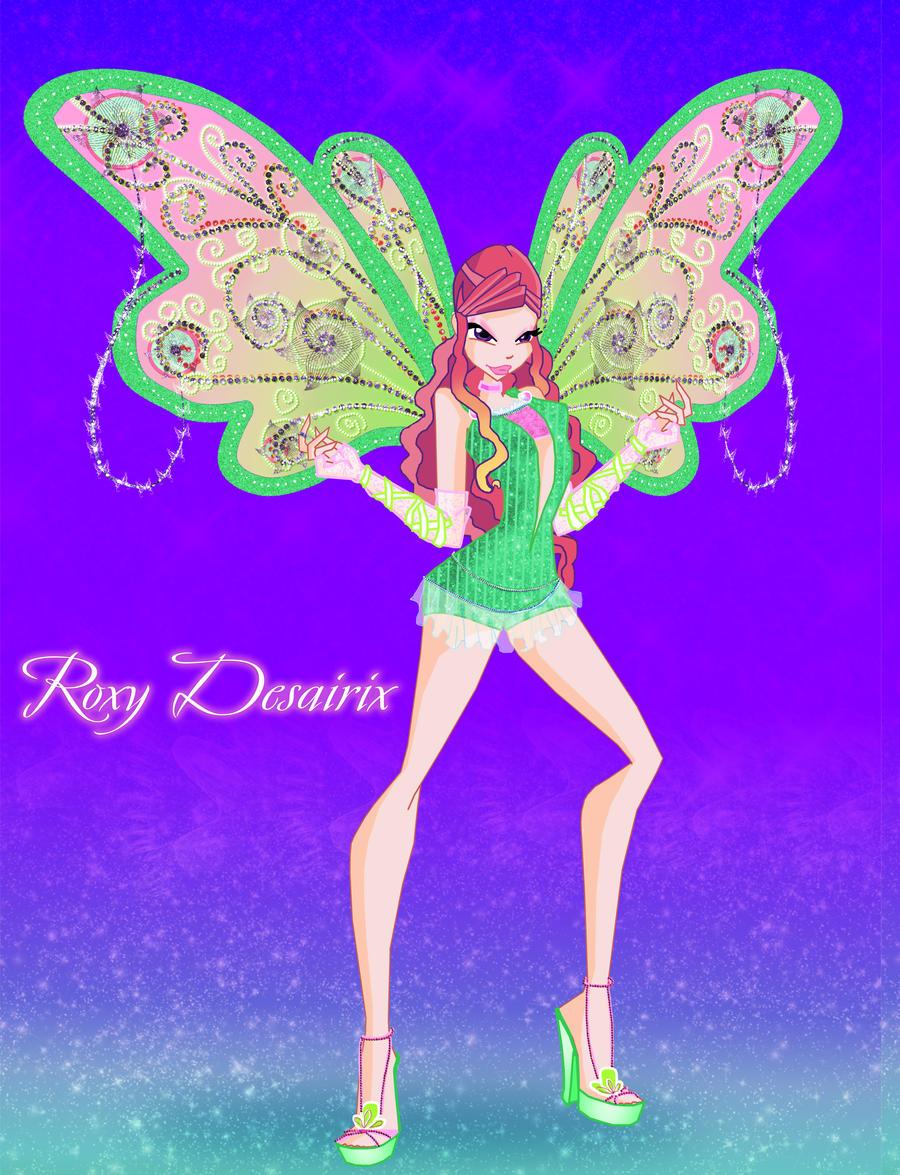 http://fc03.deviantart.net/fs71/i/2010/165/3/4/Roxy_Desairix_by_SelinTayler.jpg