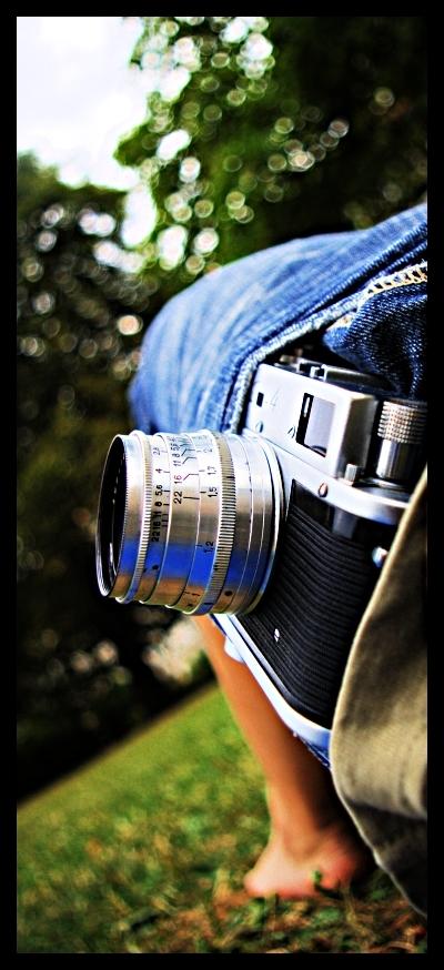 mundm's Profile Picture