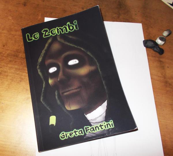 Zombi ID