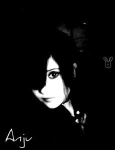Anju-Nakahara's Profile Picture
