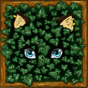 SoulofWoods's Profile Picture