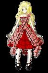 Alice - Um From Umbridge