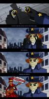 GD: Trailer teaser 4 by DrCrafty