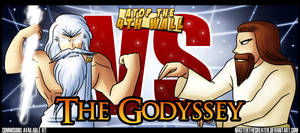 AT4W: The Godyssey