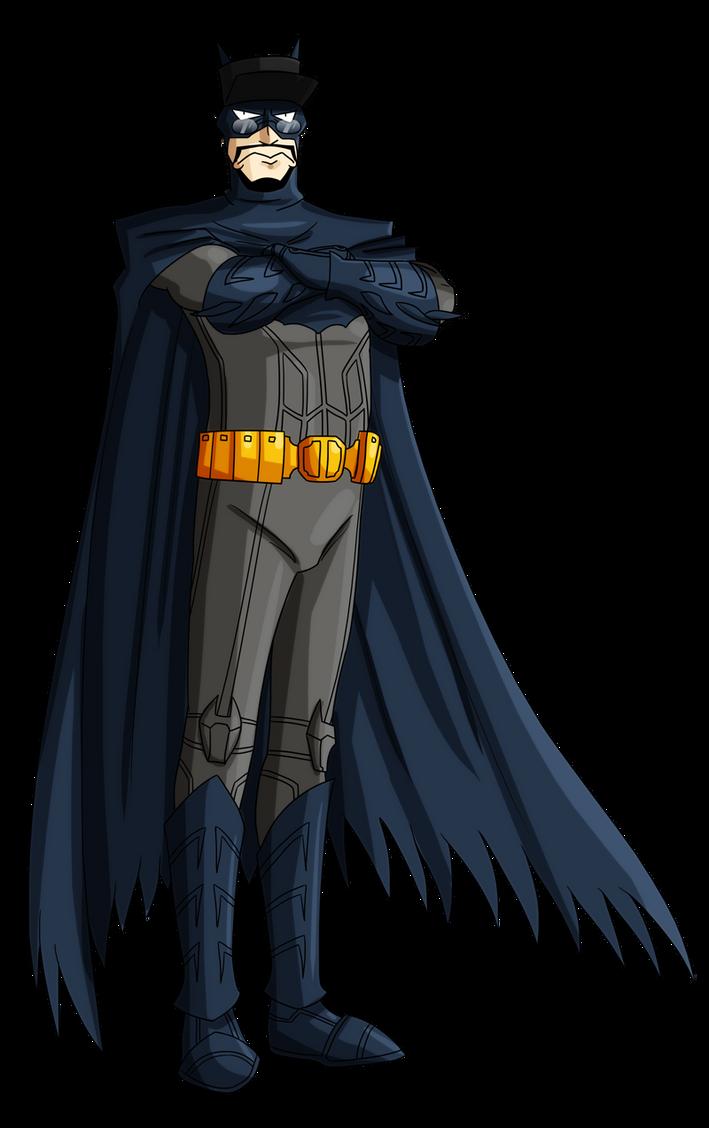 commission: Veemona 3 by MTC-Studio