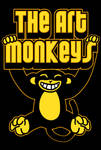 Art Monkeys - Link in description