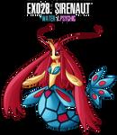 Fakemon: EX028