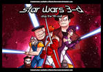ATW4: Star Wars 3D