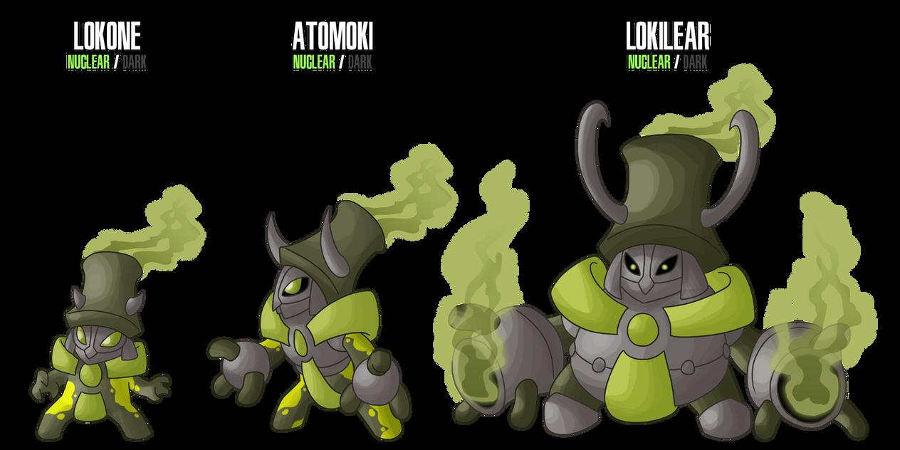 Pokemon Cacnea Evolution | www.imgkid.com - The Image Kid ...