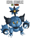 Fakemon: EX043