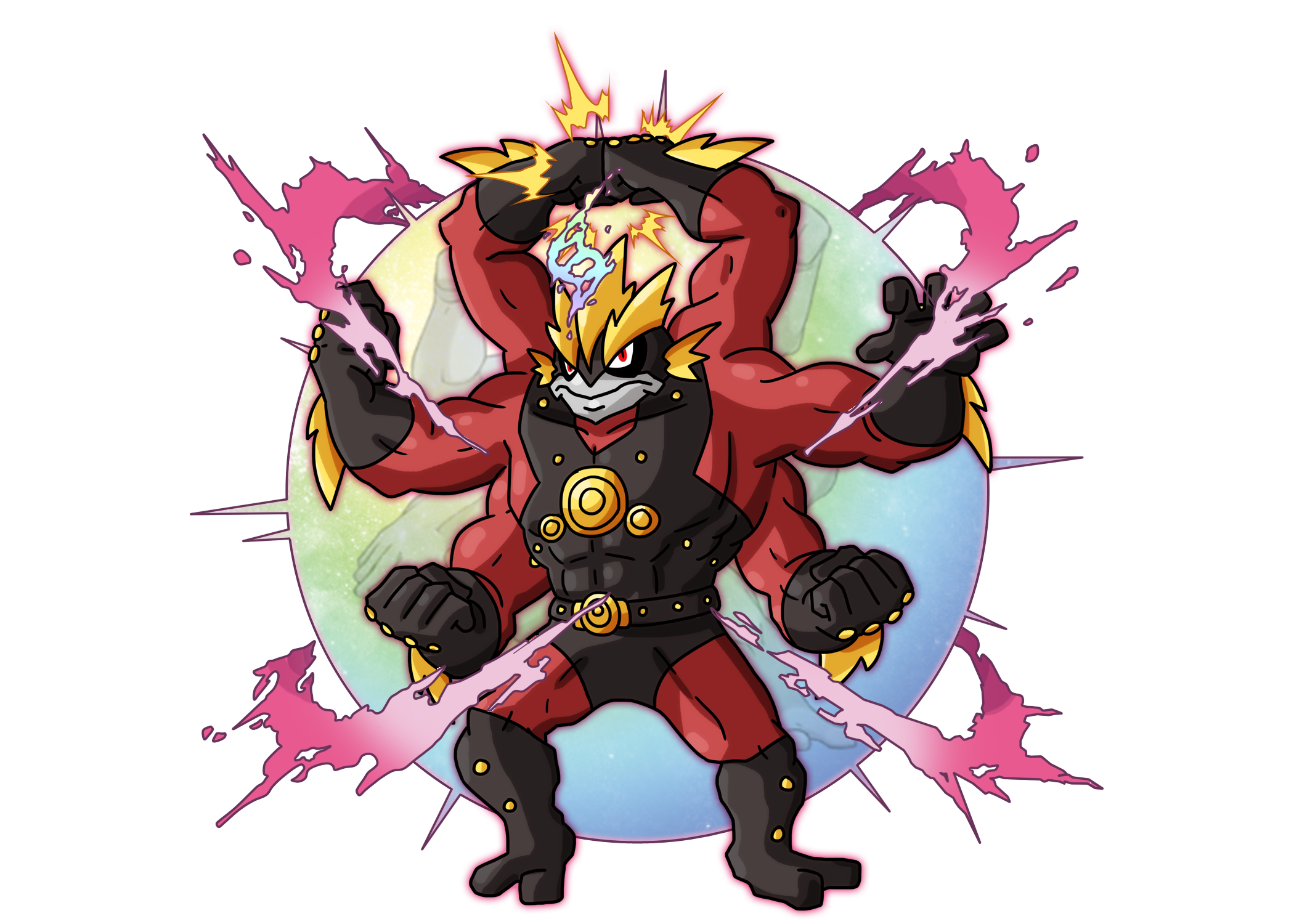 [Resim: mega_fakemon__megamachamp___buy_now__by_...6icjbx.png]