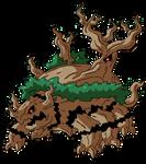 Pokemon Fusion donation prize: Kestrel3