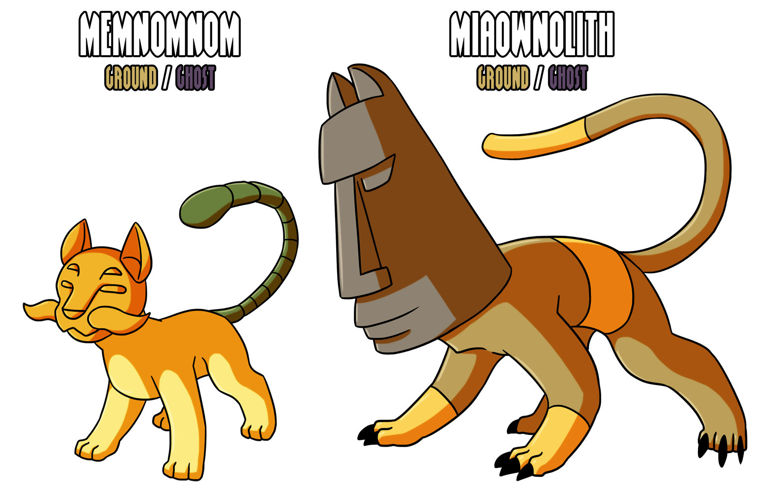 fakemon_commission___sanglorian___cats_with_head_t_by_mtc_studio-da6mz4e.png