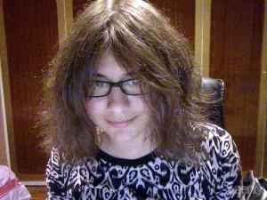 Mallori-Cantare's Profile Picture