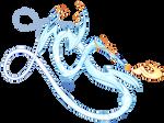 Skynoodle Dragon Flatsale [CLAIMED]