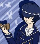 Tiny Detective