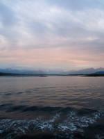 Coast of Norway by Jabberworks