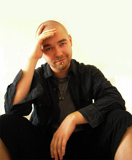 Destinaetus's Profile Picture