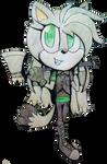 [G] Kira