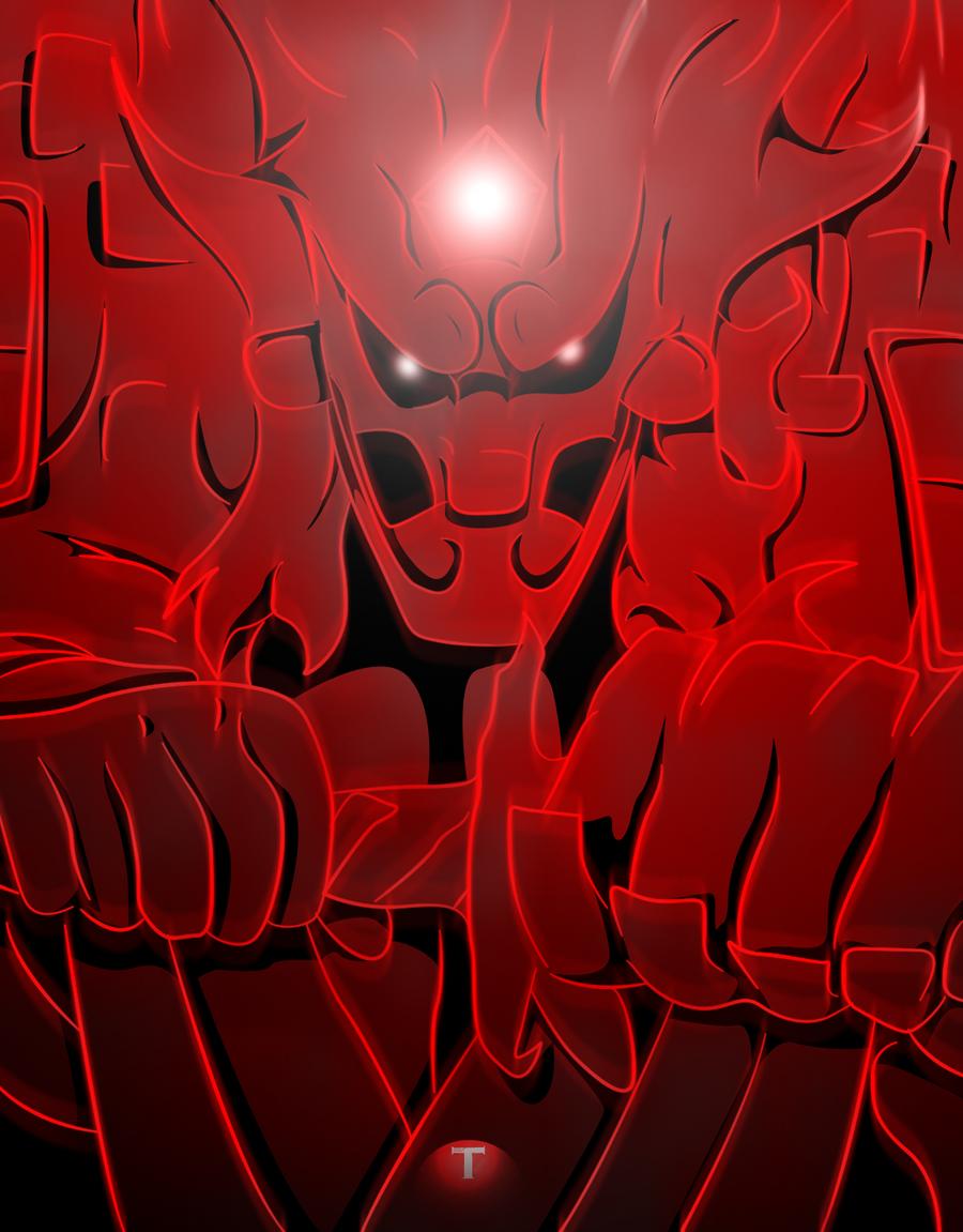 images of uchiha itachi susanoo spacehero