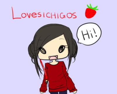 ID2014Jan by lovesichigos